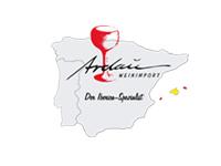 Ardau Weinimport