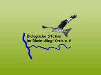 biostation