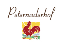 peternaderhof