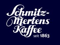 Schmitz-Mertens Kaffee
