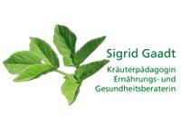 Sigrid Gaadt
