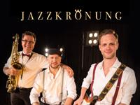 jazzkroenung
