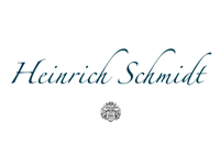 WEINGUT HEINRICH SCHMIDT