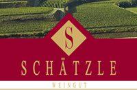 Kulinarische Weinprobe Weingut Schätzle