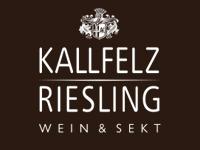 Kallfelz Riesling
