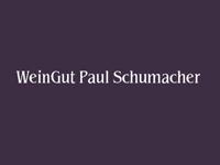 WeinGUt Paul Schumacher