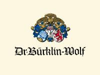 Wineshop Dr. Bürklin-Wolf