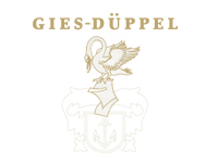 Gies-Dueppel