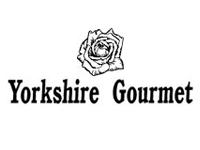 Yorkshire Gourmet