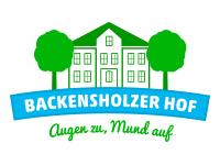 Backensholzer Hof