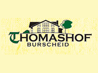 Thomashof Burscheid