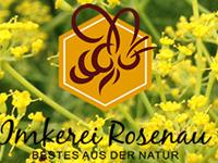 Imkerei Rosenau