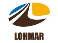 Bauer Lohmar