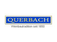 querbach