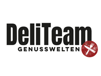 Deli Team