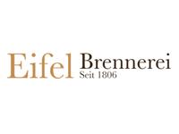 Eifel Brennerei Zender