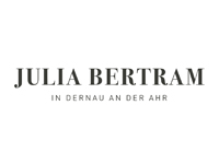 Weingut Julia Bertram
