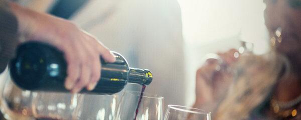 Kulinarische Jahrgangsprobe Weingut Deutzerhof! Sonntag 08.11. ab 14.00 Uhr!?